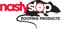 Block out the pests that setup shop in your roof